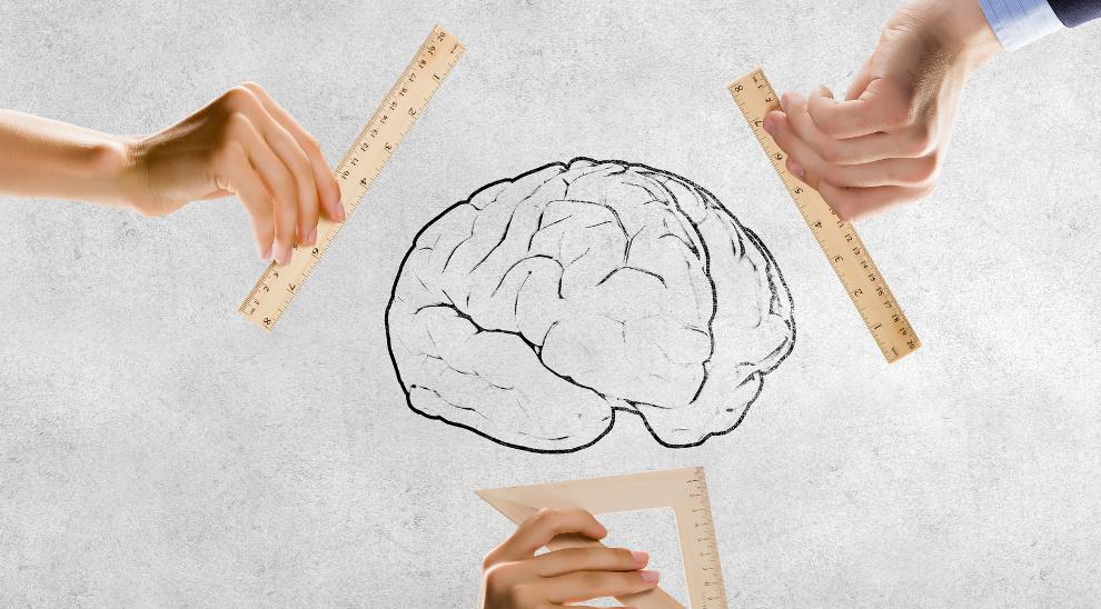 bilans cognitifs