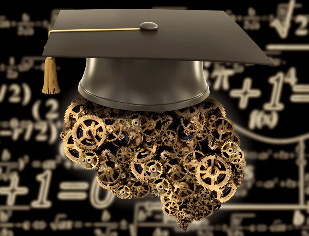 Neuropsychologie des mathématiques