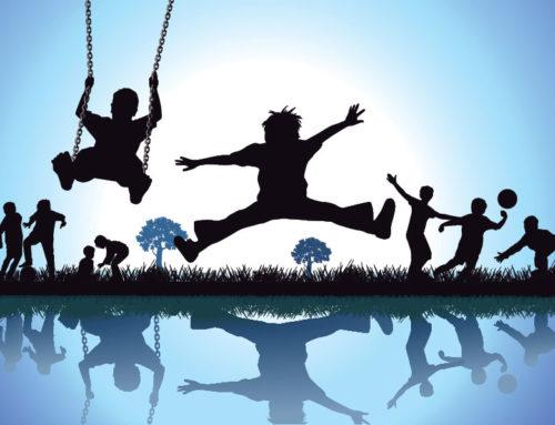 Faut-il que mon enfant arrête son activité sportive pour se consacrer à sa scolarité ?