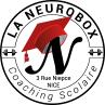 La Neurobox