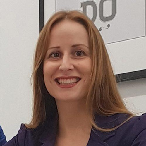 Aurélie houot - psychologie du sport - psychologie de l'adolescent - troubles anxieux