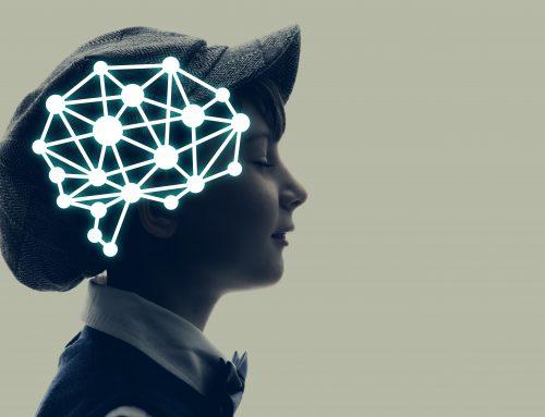 """""""Demain l'école, du bon usage du cerveau"""" : notre avis sur la deuxième partie."""