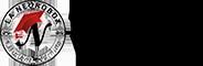 LA NEUROBOX Logo
